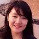 魏源-专长:办公空间,酒店空间,文博空间,展览空间,教育空间-中国建筑与室内设计师网