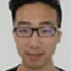 罗峰-专长:住宅公寓,别墅,办公空间,餐饮空间,医疗空间-中国建筑与室内设计师网