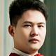 张简-专长:别墅,办公空间,餐饮空间,娱乐空间,样板间/售楼处-中国建筑与室内设计师网