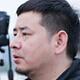罗伟-专长:住宅公寓,样板间/售楼处-中国建筑与室内设计师网