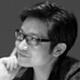 朱永春_KarlChu-专长:住宅公寓,别墅,办公空间,餐饮空间,样板间/售楼处-中国建筑与室内设计师网