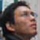李志辉-专长:住宅公寓,别墅,办公空间,餐饮空间-中国建筑与室内设计师网