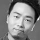 伍小飞-专长:-中国建筑与室内设计师网