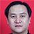 吕劲雄-专长:住宅公寓,别墅,酒店空间,娱乐空间-中国建筑与室内设计师网