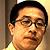 周洲舟-专长:餐饮空间,医疗空间-中国建筑与室内设计师网