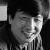 崔华峰-专长:办公空间,购物空间,教育空间,医疗空间,工厂-中国建筑与室内设计师网