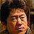 郭瑞勇-专长:办公空间,餐饮空间,教育空间-中国建筑与室内设计师网