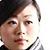 王晨路-专长:住宅公寓,别墅,酒店空间,餐饮空间-中国建筑与室内设计师网