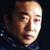 孙宝宏-专长:住宅公寓,别墅,办公空间,展览空间,样板间/售楼处-中国建筑与室内设计师网