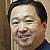 王奕-专长:餐饮空间,娱乐空间-中国建筑与室内设计师网