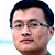 陆枫-专长:住宅公寓,别墅,办公空间,酒店空间,文博空间-中国建筑与室内设计师网