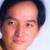 杨俊辉-专长:住宅公寓,别墅,办公空间,餐饮空间,样板间/售楼处-中国建筑与室内设计师网