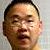 马辉-专长:住宅公寓,别墅-中国建筑与室内设计师网