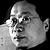 杨玉龙-专长:酒店空间,餐饮空间-中国建筑与室内设计师网